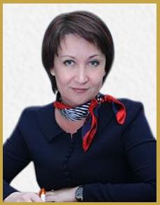 директор Управления маркетинга и коммуникаций ЦЧБ ПАО Сбербанк