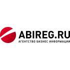 http://abireg.ru/